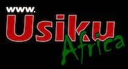 Usiku logo